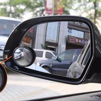 Kaca Spion Motor   Mobil   Cembung   Bulat Avanza Ayla Agya APV Mini