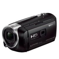 harga Handicap Sony Hdr Pj-410 (resmi) Tokopedia.com