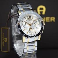 jam tangan Aigner Cortina Chrono A26517