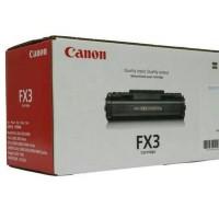 Toner Cartridge CANON FX3
