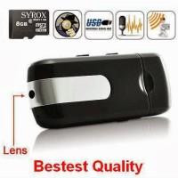 Spy Flashdisk Camera/kamera tersembunyi flashdisk