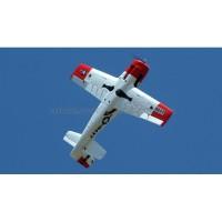 Jual Retractable Landing Gear - Harga Terbaru 2019 | Tokopedia