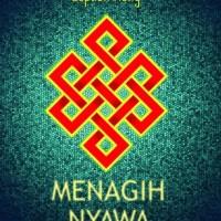 Menagih Nyawa, Septian Hung
