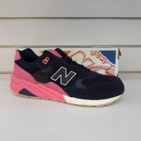 new balance lifestyle mens ( mrt 580 up )