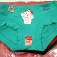 Jual CD Sorex 1232 tebal soft good quality Murah