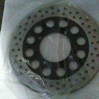 rear disc brake suzuki bandit 400
