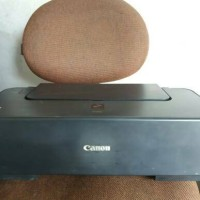 printer canon ip1980 / ip1880 (kosongan)