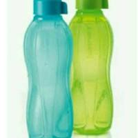 Jual Tupperware Eco Bottle 1 ltr (tutup putar) Murah