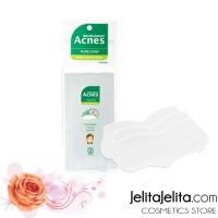 Acnes Pore Strip - Plaster Hidung Anti Komedo