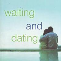 Waiting and Dating - Terjemahan (Myles Munroe)