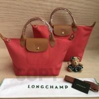 Bag / Tas Longchamp Neo Classic Authentic Quality
