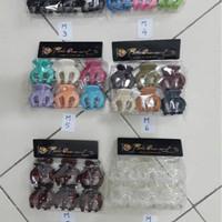 harga Jedai Import Thailand Tokopedia.com