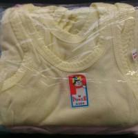 Singlet Bayi / Kaos Kutung ukuran M