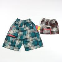 harga Celana Hawai Striped / Uk. 6-7th / Celana Pendek Anak Laki // Grosiran Tokopedia.com