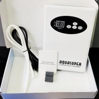 harga Ozone Generator Digital Multifunction 500 Mg Tokopedia.com