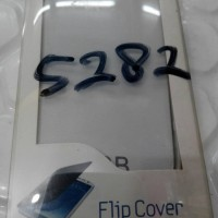 flip cover samsung gt s5282