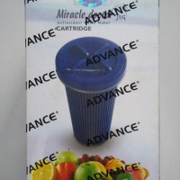 Cartridge Advance Miracle Doctor Jug