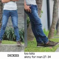 harga Jeans Dickies Tokopedia.com