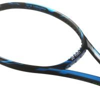 Raket Tenis / Racket Tennis Yonex - Ezone DR 98 Lite - Blue (285 Gr)
