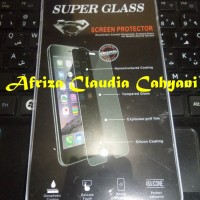 Samsung Galaxy Core Duos i8262 (Tempered Glass Screen Protector)