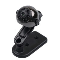 kamera mini DV rotation SQ9 HD1080P night vision/action camera/cctv