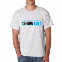 T-Shirt Showtek 01