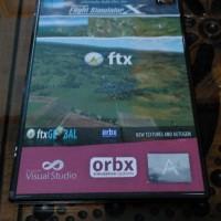 FTX Global Base Pack for FSX