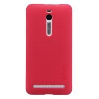Nillkin Zenfone 2 ZE551ML / ZE550ML | Super Frosted Hard Case HP Asus