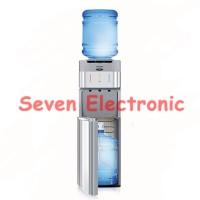 Dispenser Sanken Duo Gallon sanken HWD-Z95 HWD Z95