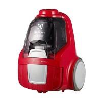 *Free Ongkir Jadetabek* Electrolux Vacuum Cleaner ZLUX1801