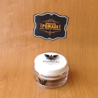 Premium hairbond moulder profesional hair shaper pomade