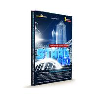 CD Tutorial Staad Pro (Original)