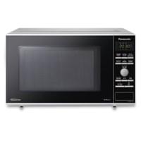 Panasonic Microwave Grill 23 Ltr NNGD371MTTE