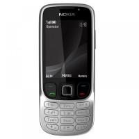 Nokia 6303 Classic / Nokia 6303c GSM