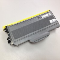 Toner Cartridge Compatible brother tn-2130 / tn2130 Printer HL-2140