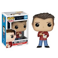 [ET] Funko Friends - Joey Tribbiani - POP! Vinyl - 5879