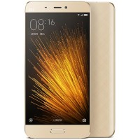 harga Xiaomi Mi 5 Ram 3GB Internal 64GB Gold Tokopedia.com