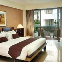 Voucher Hotel Aston Kuta Bali