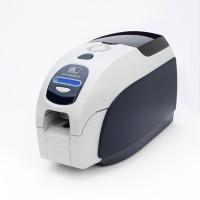 Harga printer kartu zebra zxp 3 promo hingga 31 desember | Pembandingharga.com