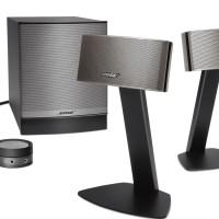 Bose Companion 5 Computer Speakers