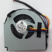 Fan Processor Lenovo X220, X230