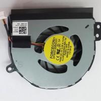 Fan Processor Dell Inspiron N4010, N3010, 13R, 14R