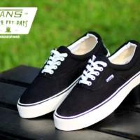 Sepatu Vans Suicidal Tendencies IFC Original Sepatu Pria