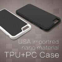 Case Anti Gravity Iphone, samsung, ipad pro, ipad mini,ipad TERLENGKAP