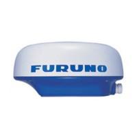 Furuno Marine Radar 1623