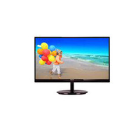 LED MONITOR PHILIPS 222TE6QB