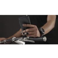 Xiaomi Hybrid Dual Drivers Quantie Bass Aluminium Earphone Wit .