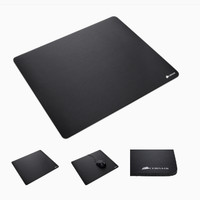 Corsair MM200 Gaming Mouse Mat Standard Edition