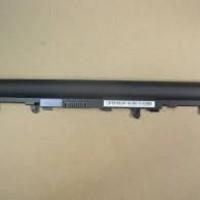 Baterai Laptop Acer Aspire V5-431, V5-431G, V5-471, V5-471G, V5-531