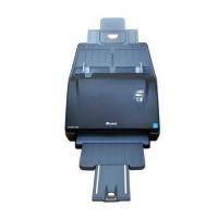 Mustek iDocScan P1060 - Folio/F4 - 100 lbr/menit
